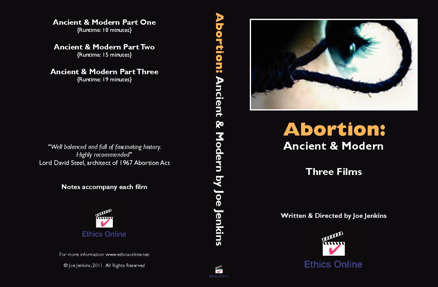 Abortion PDF (1)